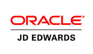 JD Edwards ERP Sytem