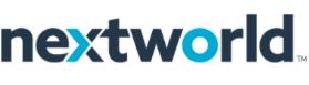 "<img src=""image.jpg"" alt=""Nextworld Logo"" title=""image tooltip"">"