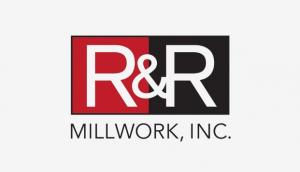 """<img src=""""image.jpg"""" alt=""""R&R Millwork logo"""" title=""""image tooltip"""">"""