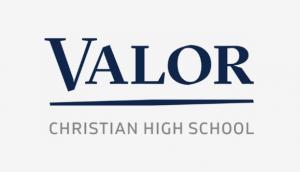 """<img src=""""image.jpg"""" alt=""""Valor High School logo"""" title=""""image tooltip"""">"""